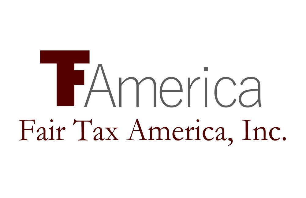 Fair Tax America Logo.jpg