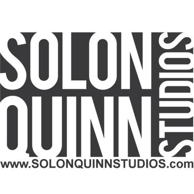 SQS logo.png