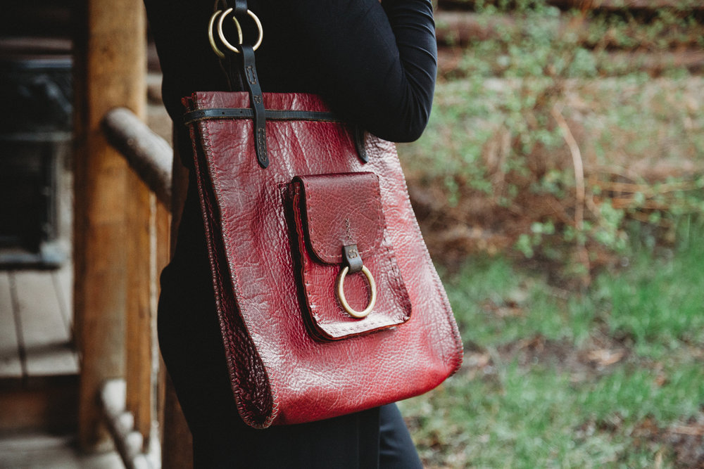 red_leather_tote_bag.jpg