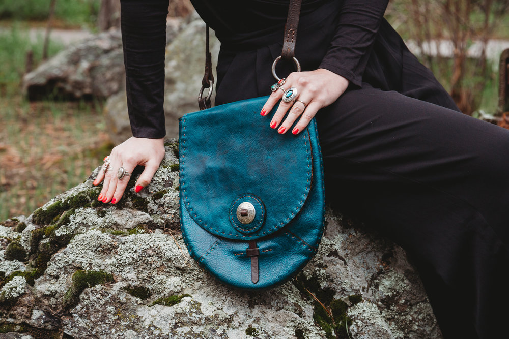 teal_leather_bag.jpg