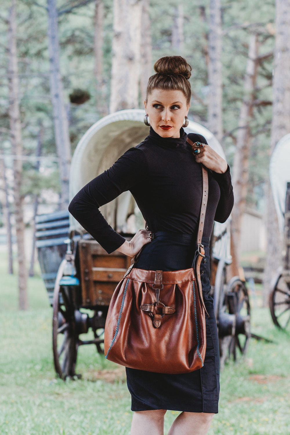 brown_leather_bag.jpg