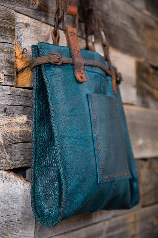 teal_echo_leather_tote_bag.jpg