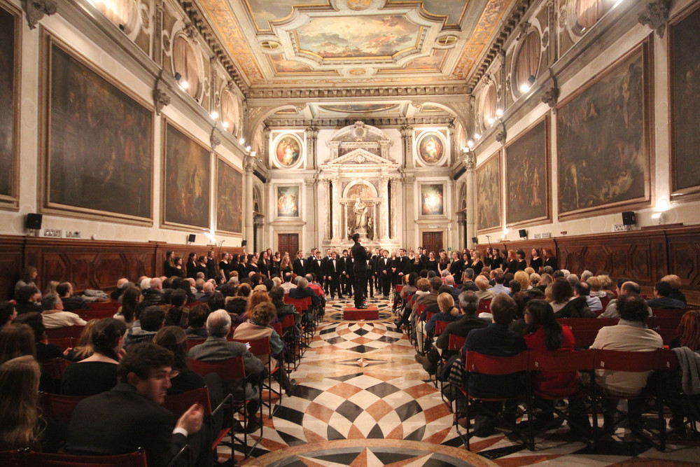 Venice choir performing.jpg