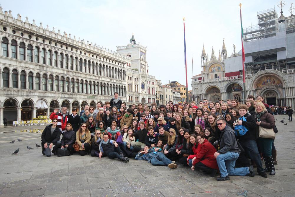 Venice tour musicians.jpg