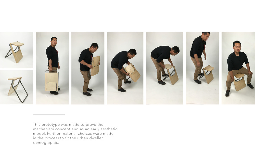 Portfolio 43.jpg