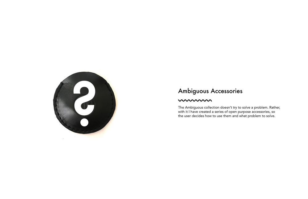 ambiguous collection_portfolio2.jpg