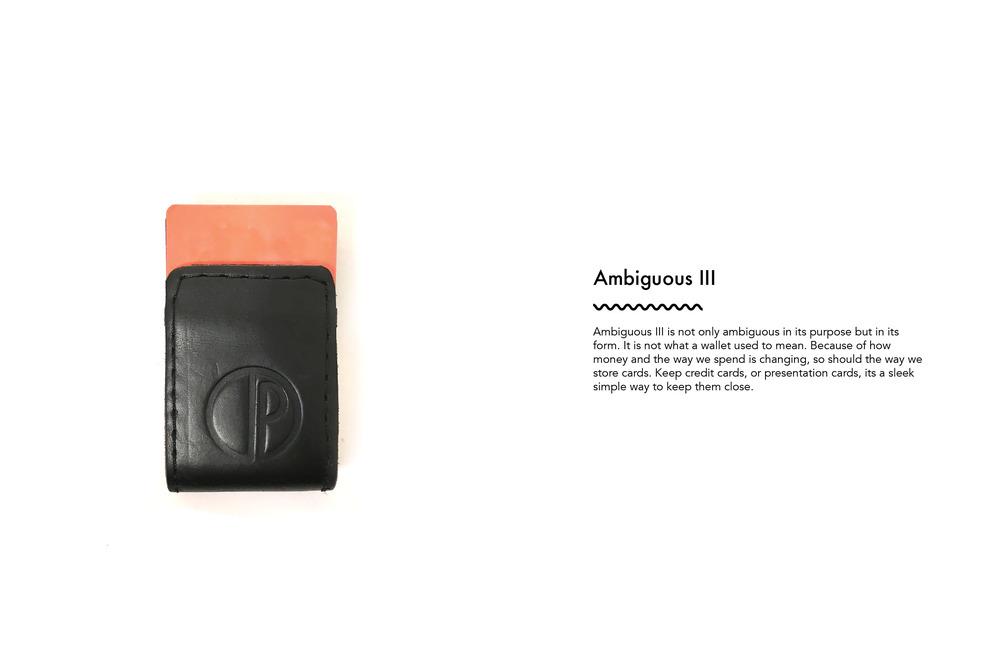 ambiguous collection_portfolio_23.jpg