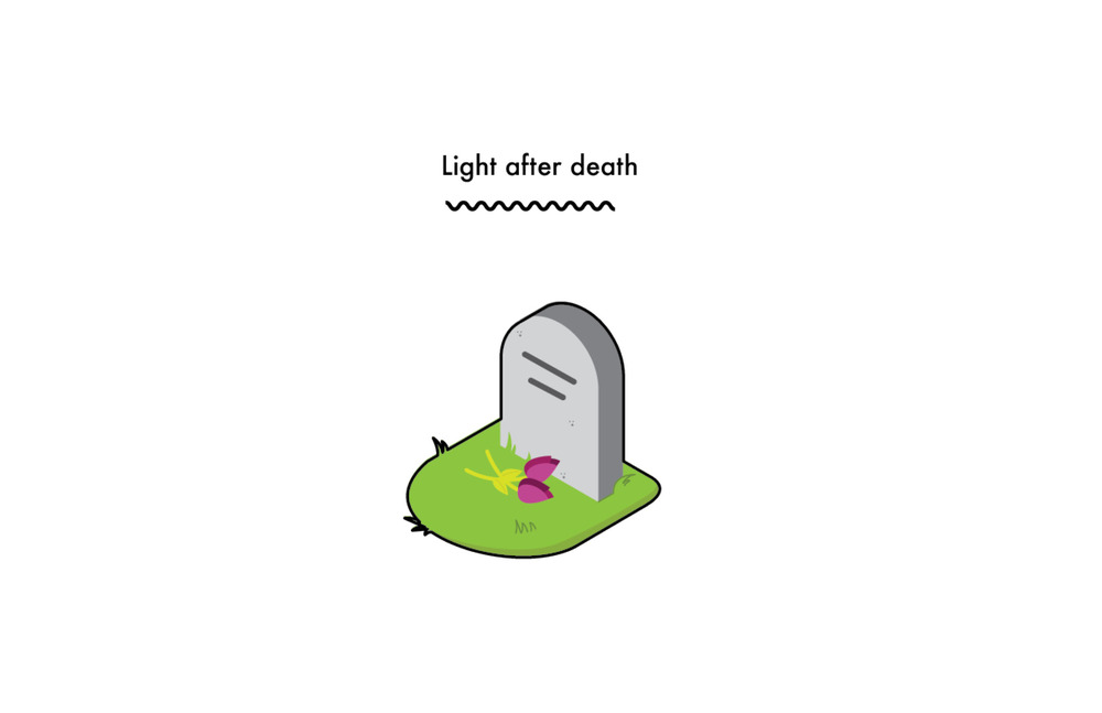 light after death3.jpg