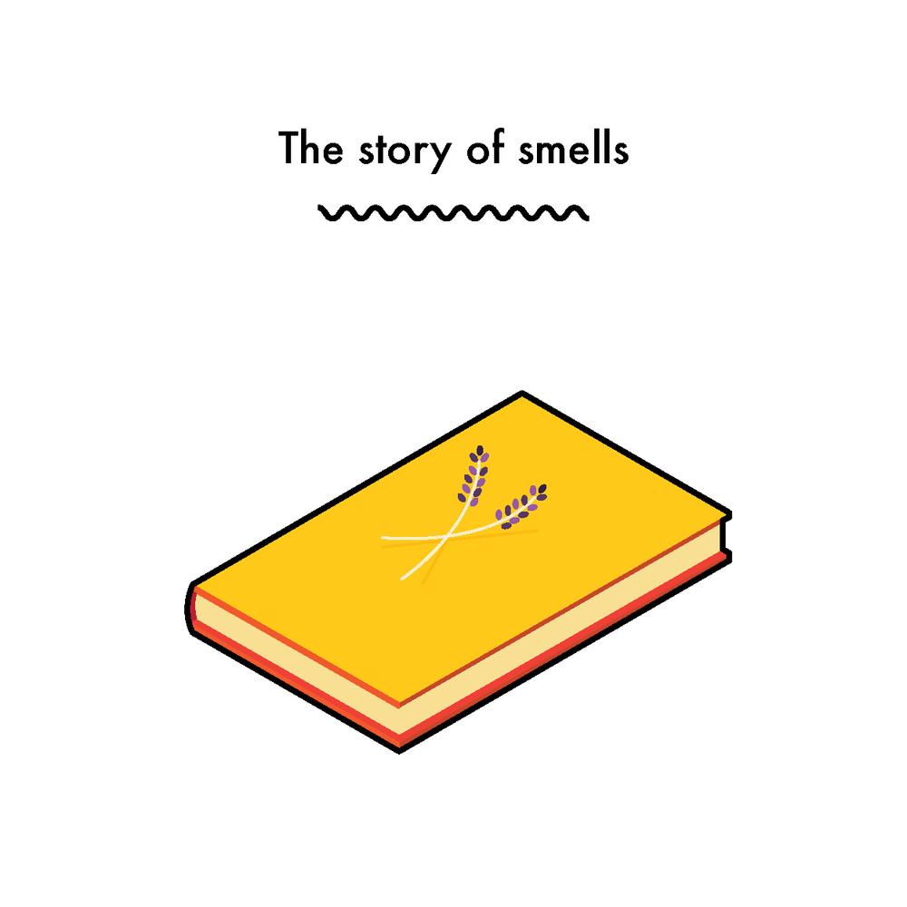 smells-01.png