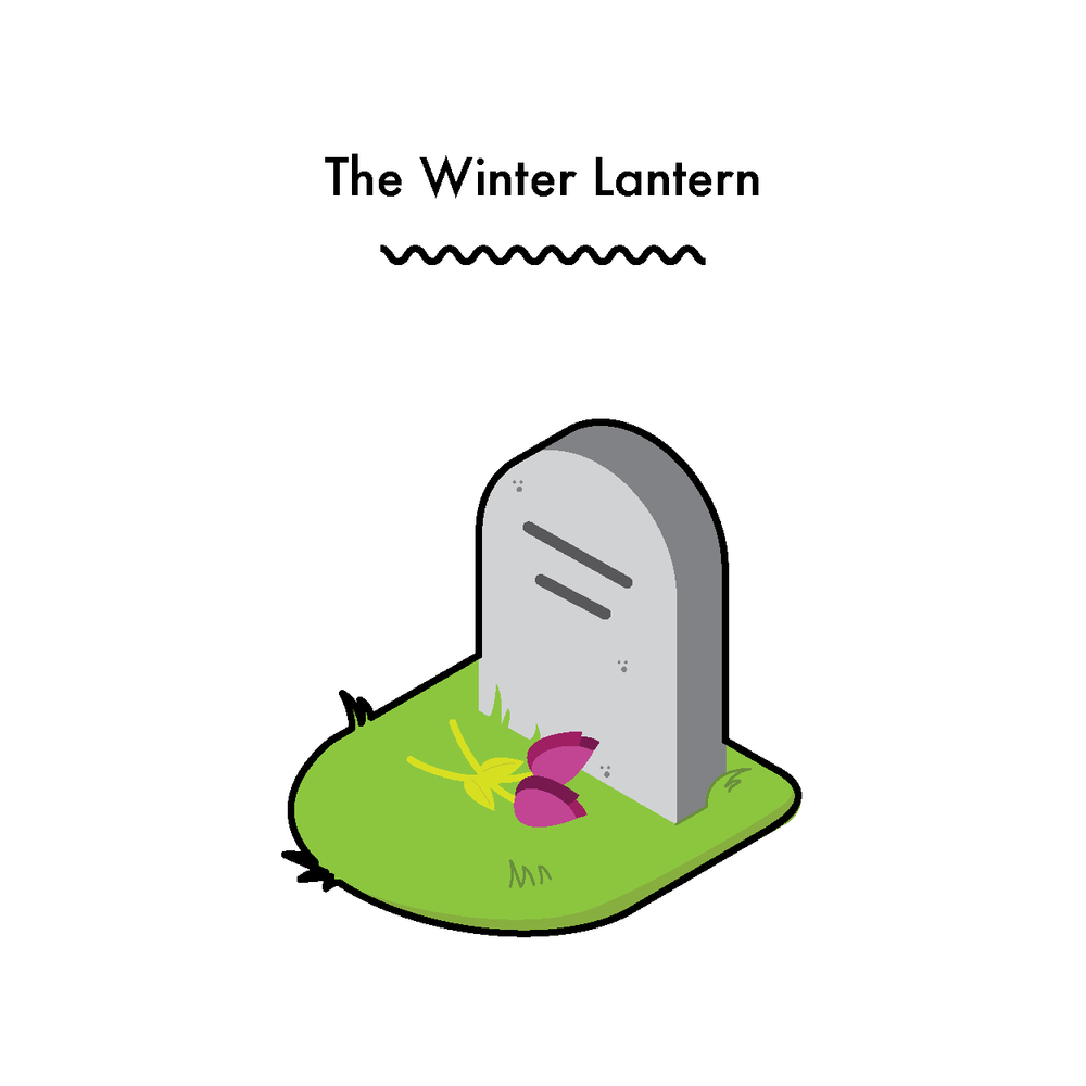 winter lantern-01.png