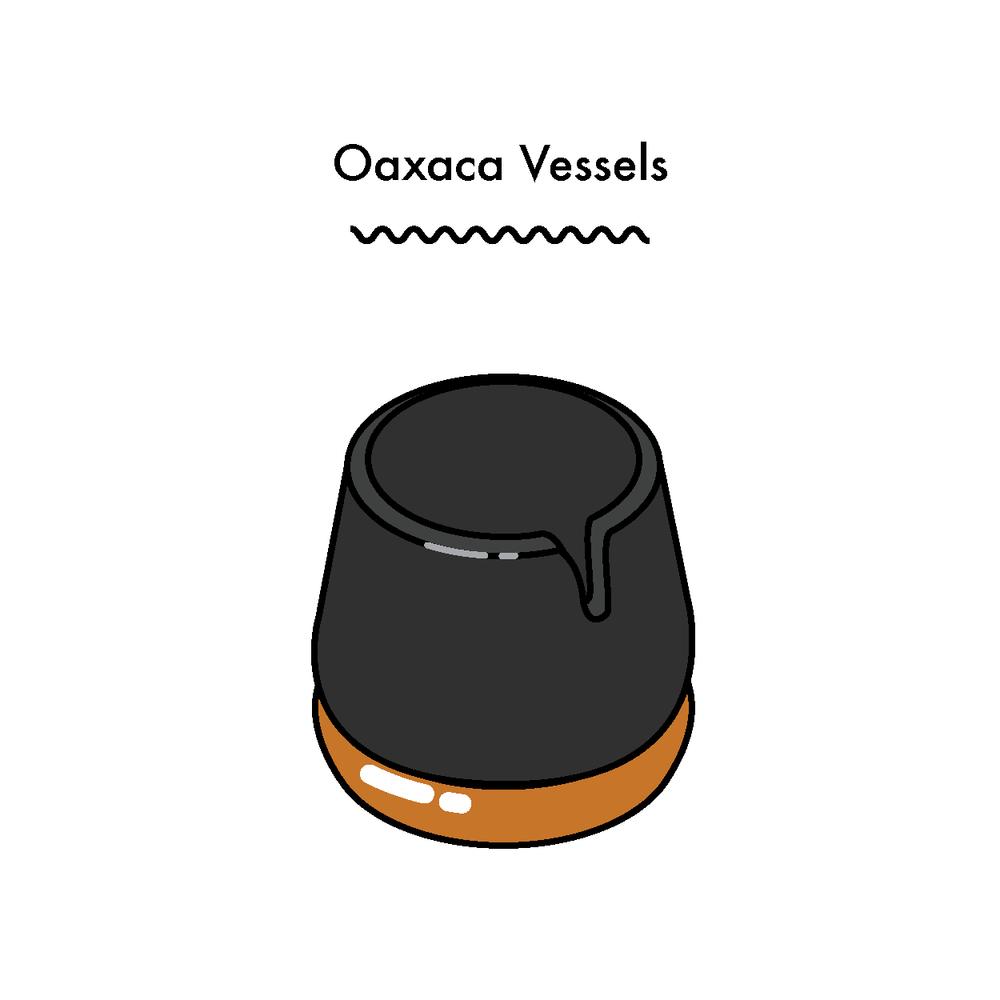 oaxaca vessels-01-01.png