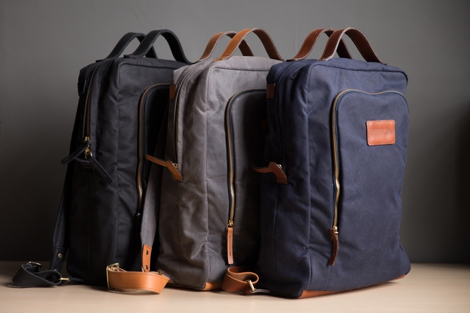 all backpacks.jpg