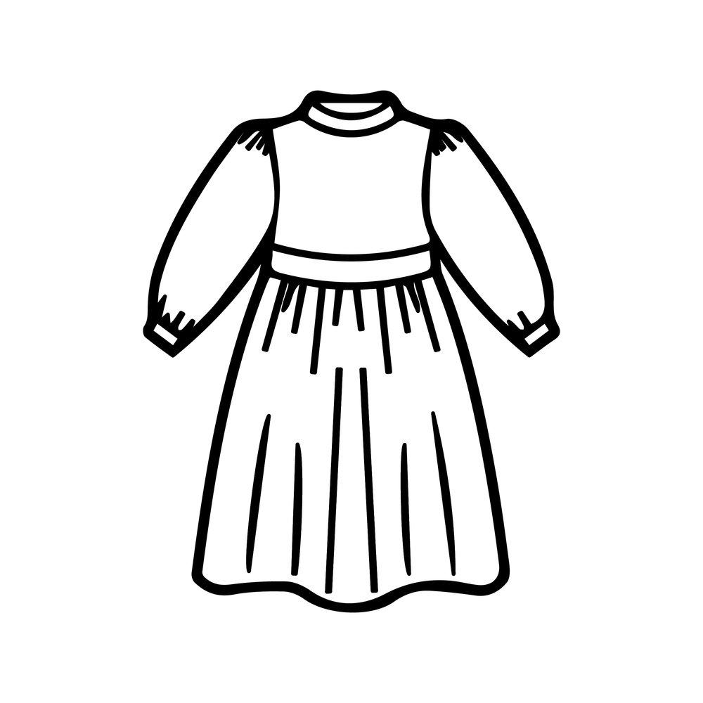 dress-01.jpg