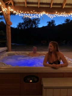 J in hot tub.jpg