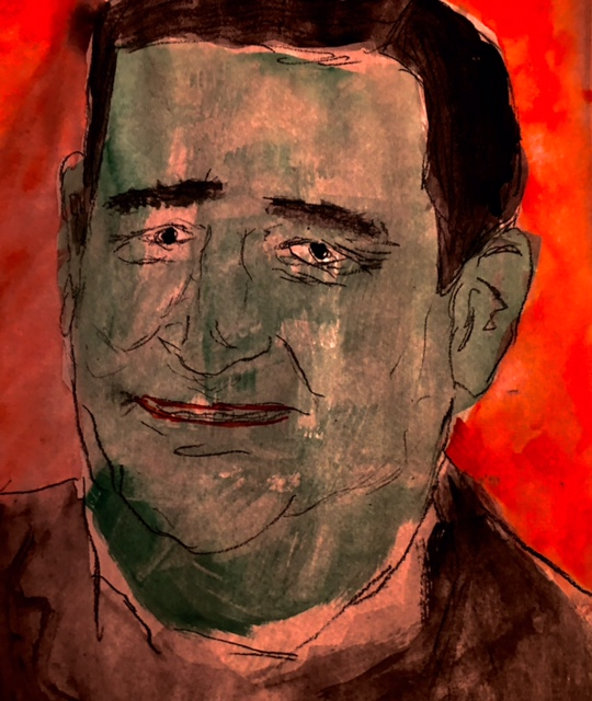 Ted Cruz - Adam Kluger.jpg
