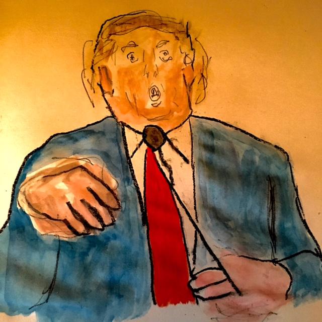 Trump 1 - Adam Kluger.jpg