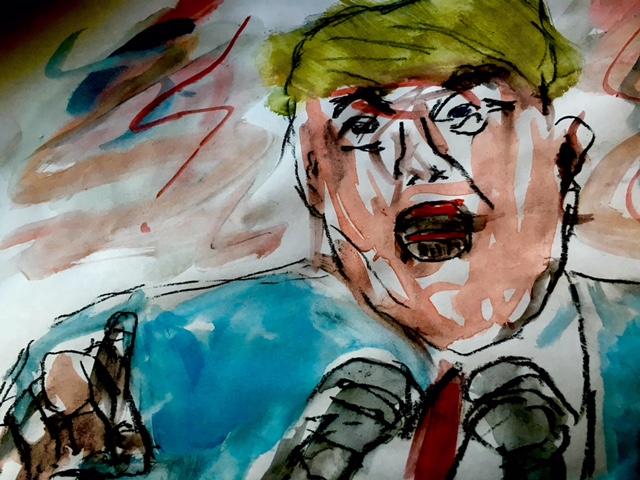 Trump 2 - Adamn Kluger.jpg