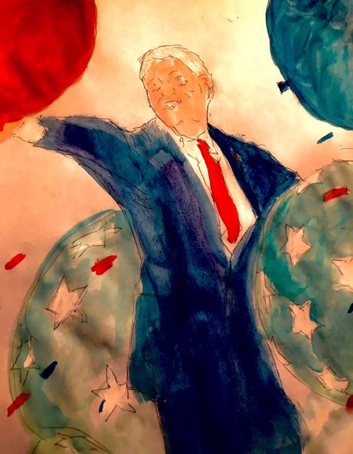 Trump 4 - Adam Kluger.jpg