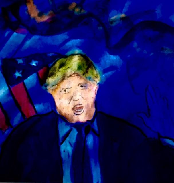 Trump 6 - Adam Kluger.jpg
