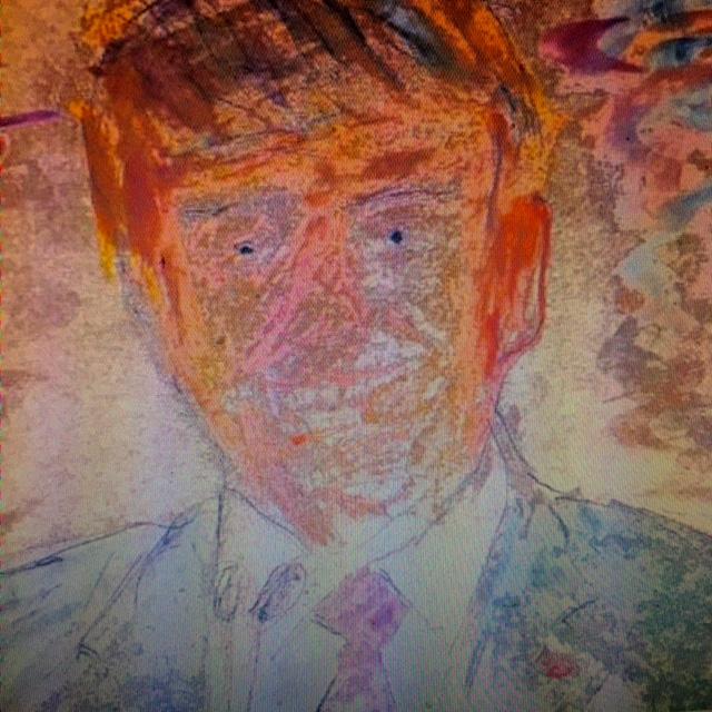 Trump 8 - Adam Kluger.jpg