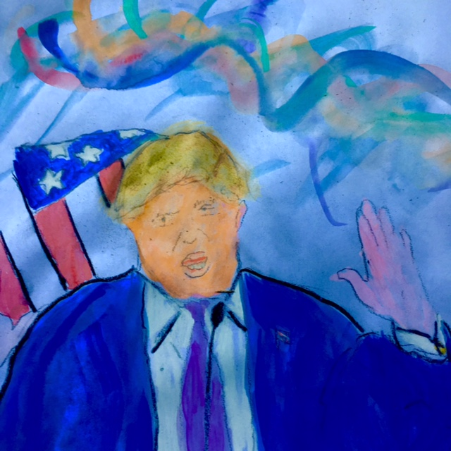 Trump 9 - Adam Kluger.jpg