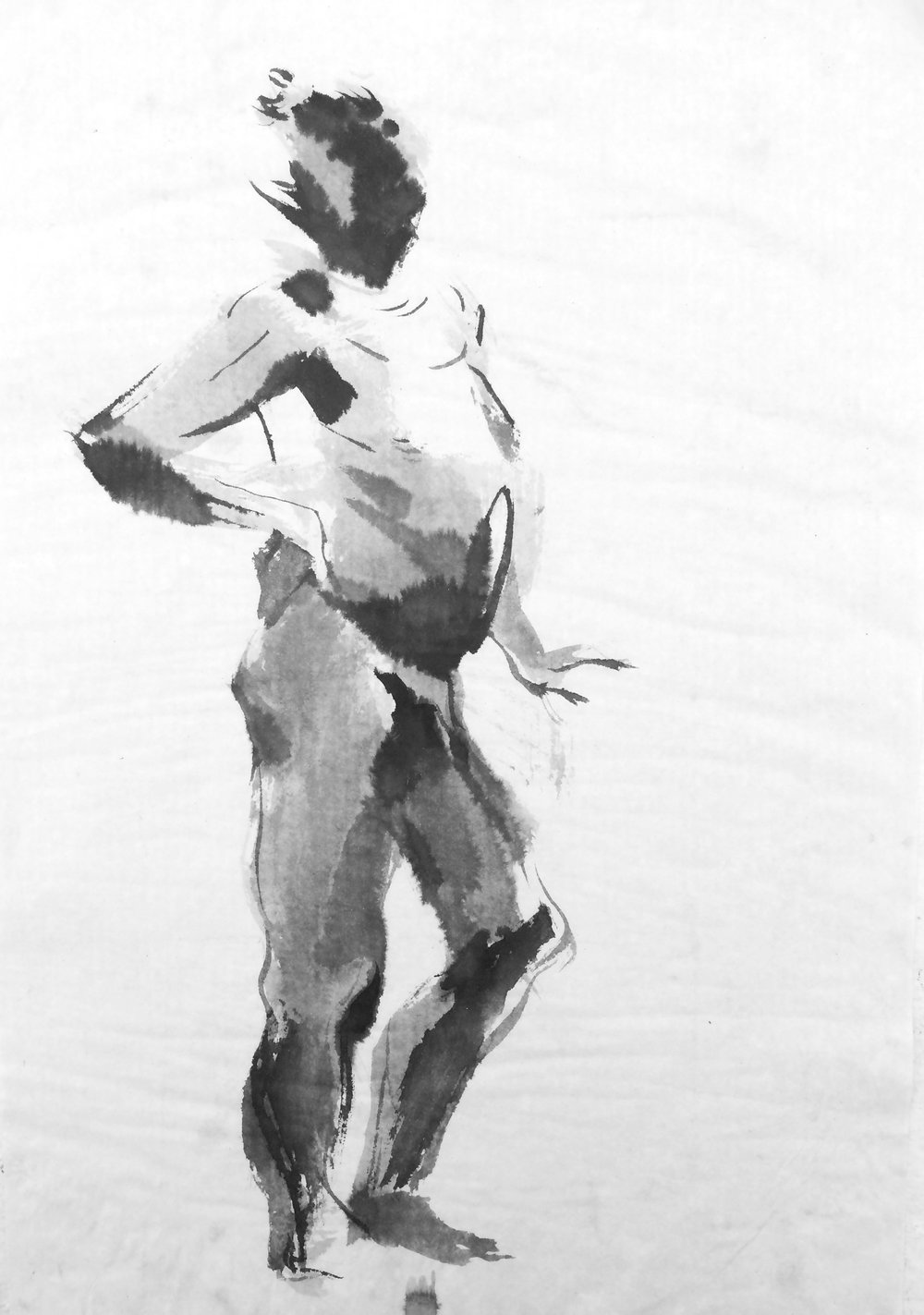 Figure3-2016-Sumi_ink_on_rice_paper-10.25x15.jpg