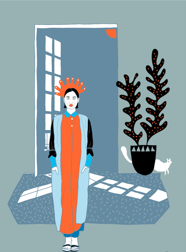 illustration10 - rebecka skogh.jpg
