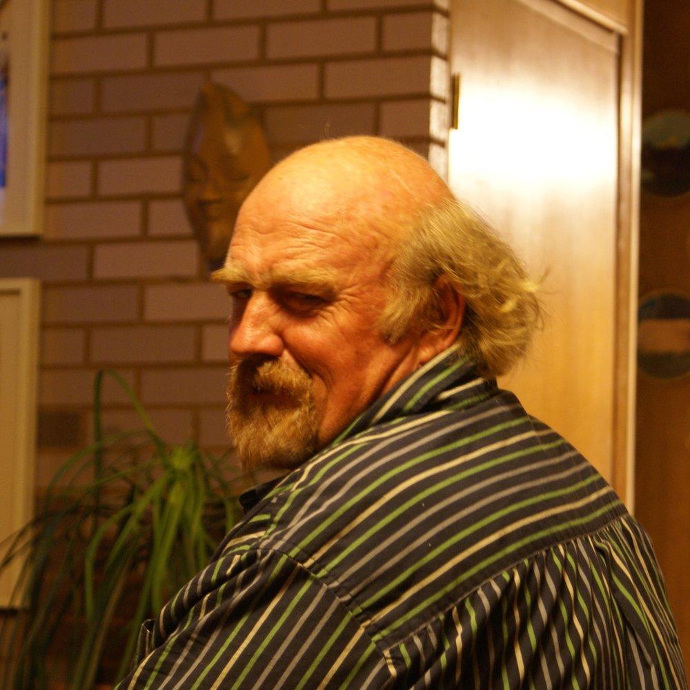Rees Nielsen.JPG