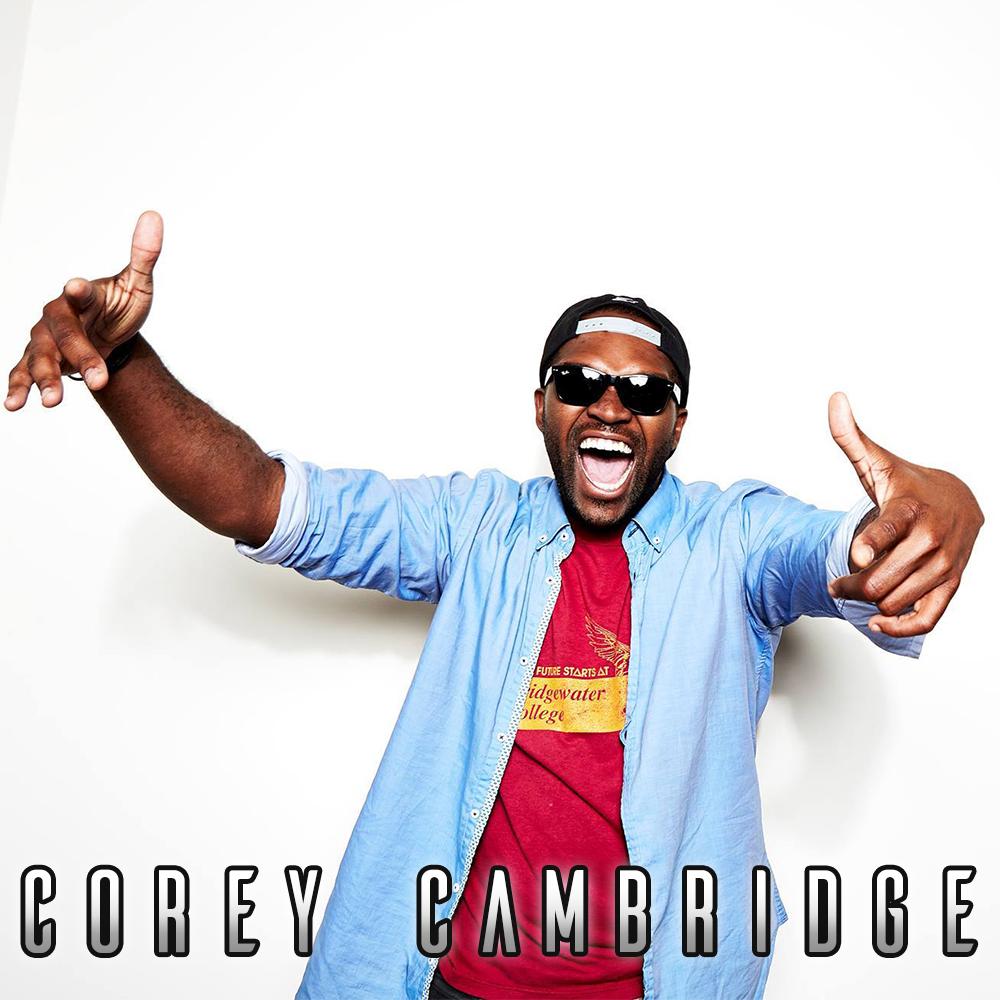 corey Artist Page.jpg