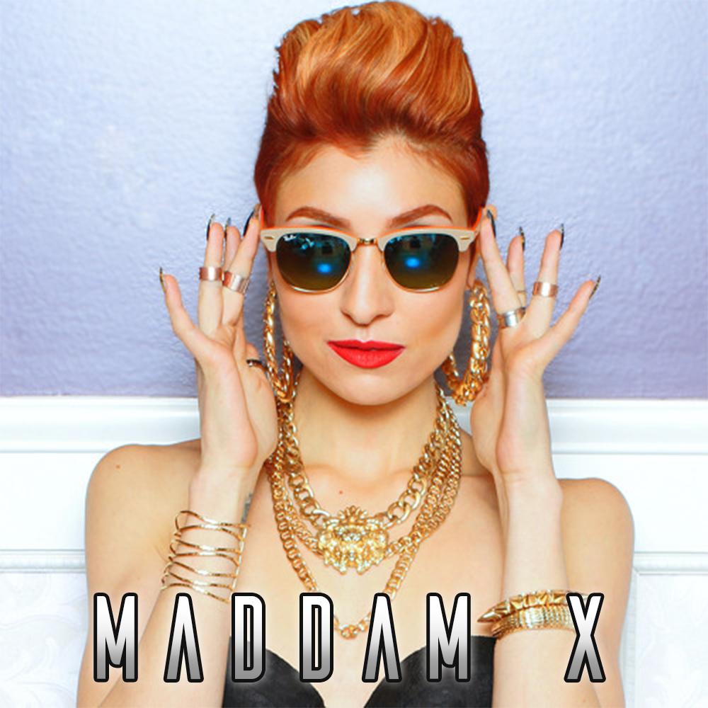 maddam x Artist Page.jpg