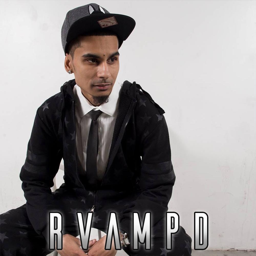 RVAMPD Artist Page.jpg