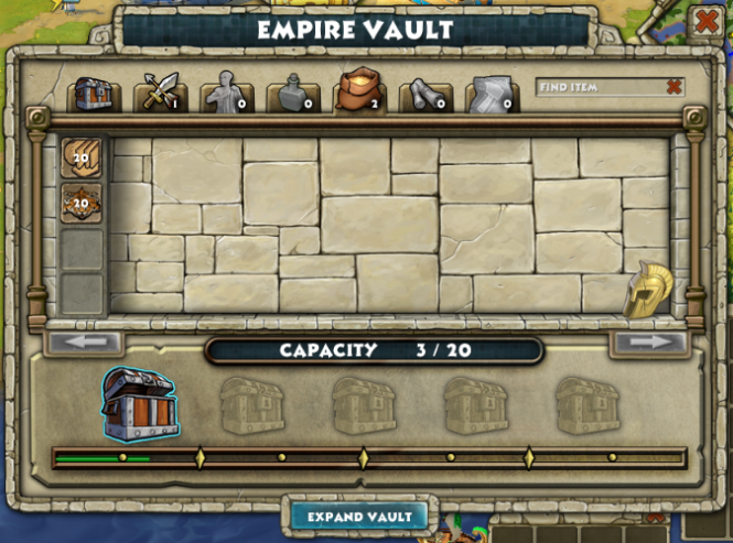 EmpireVault.PNG