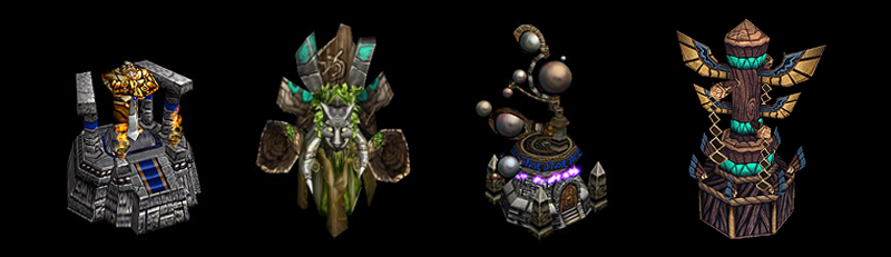 warcraft3_buildings1.png