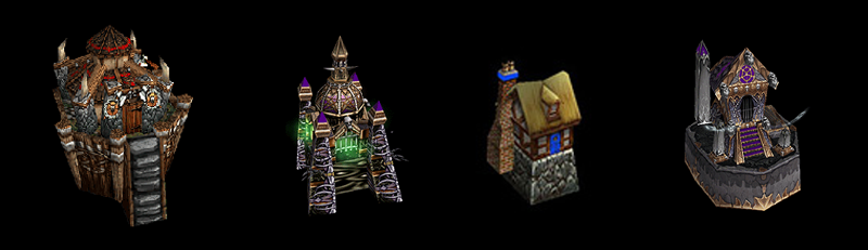 warcraft3_buildings2.png