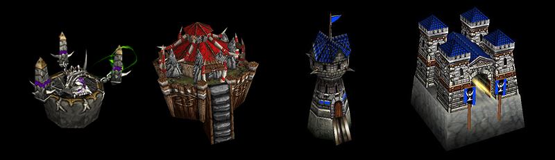 warcraft3_buildings3.png