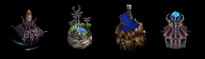 warcraft3_buildings4.png