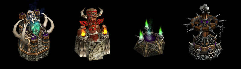 warcraft3_buildings5.png