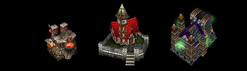 warcraft3_buildings6.png