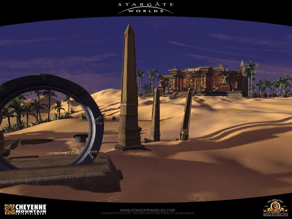 stargate-worlds-screenshot-3.jpg