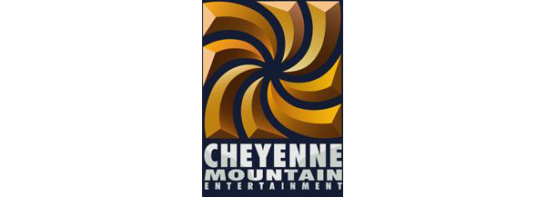 CME-Logo.png