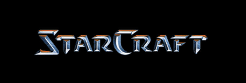 StarCraft_Logo.png