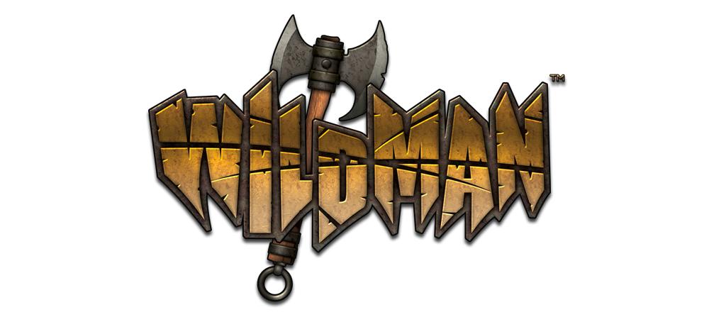 Wildman_Logo.png