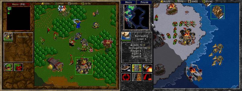 WarcraftGame.png
