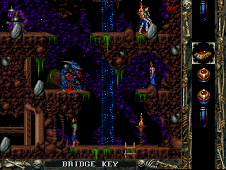 blackthorne-pc1.png