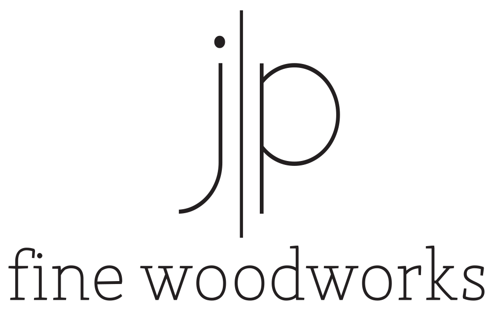 JP finewoodworks