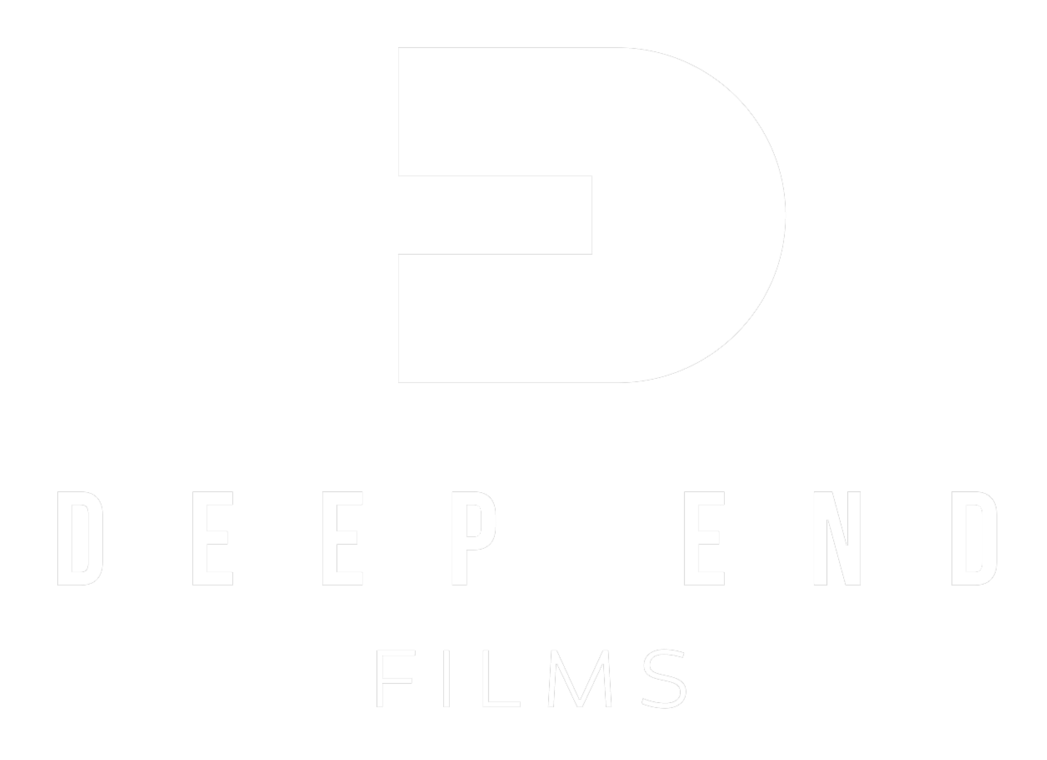 Deep End Films