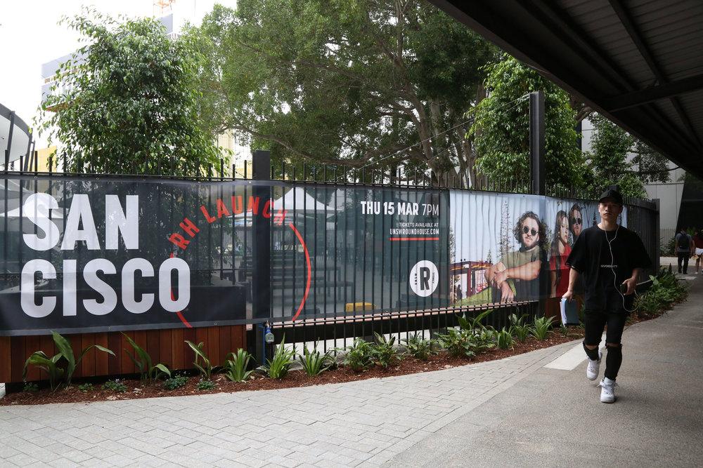RHsancisco-fence