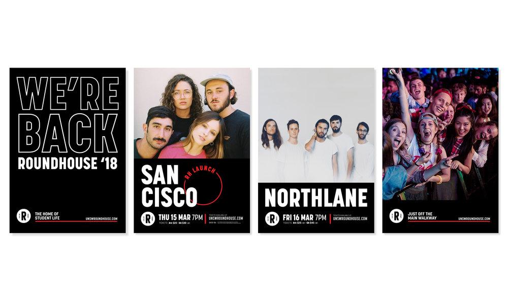posters-web.jpg
