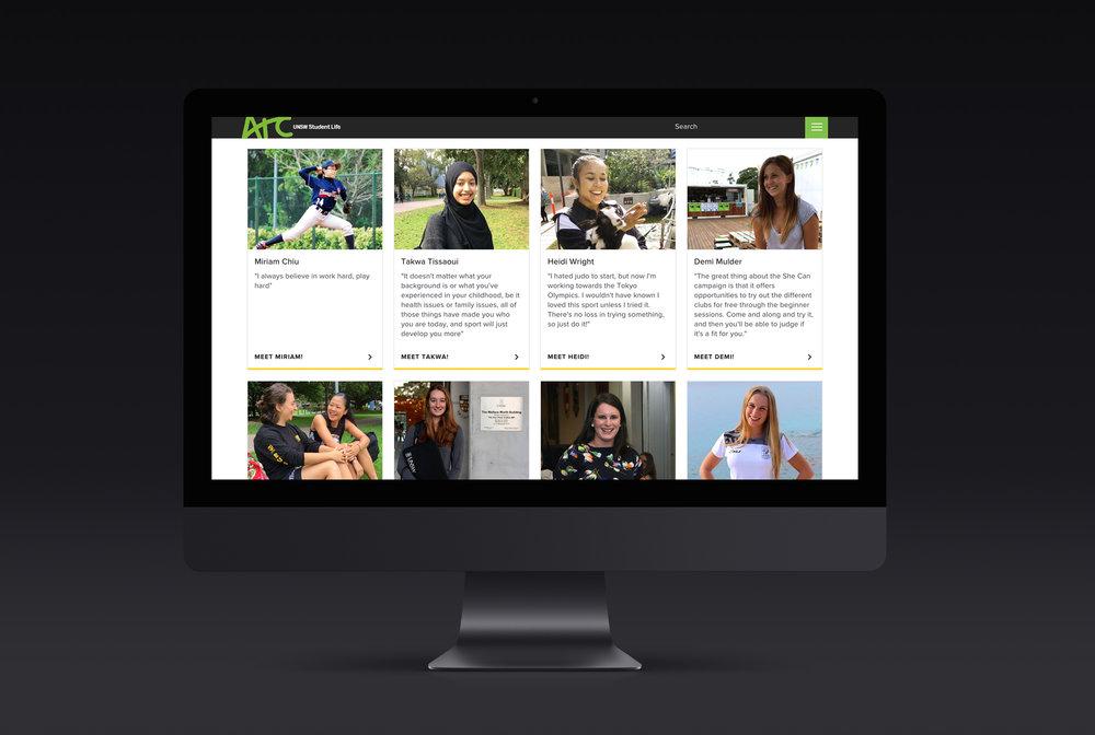 shecanwebsite mockup