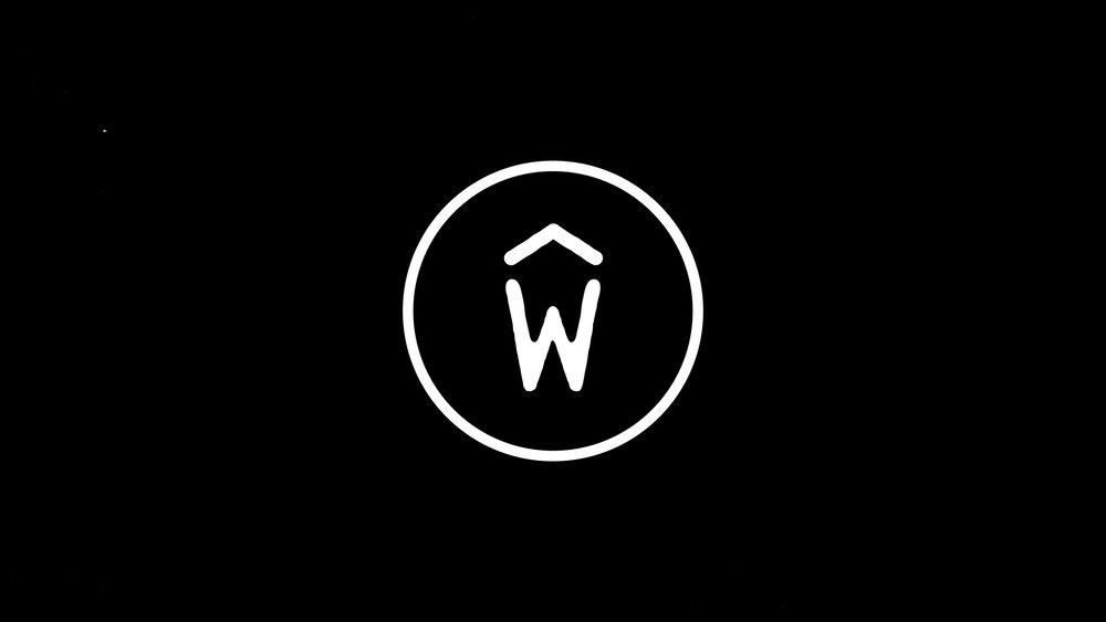 Whspreadsv0213.jpg